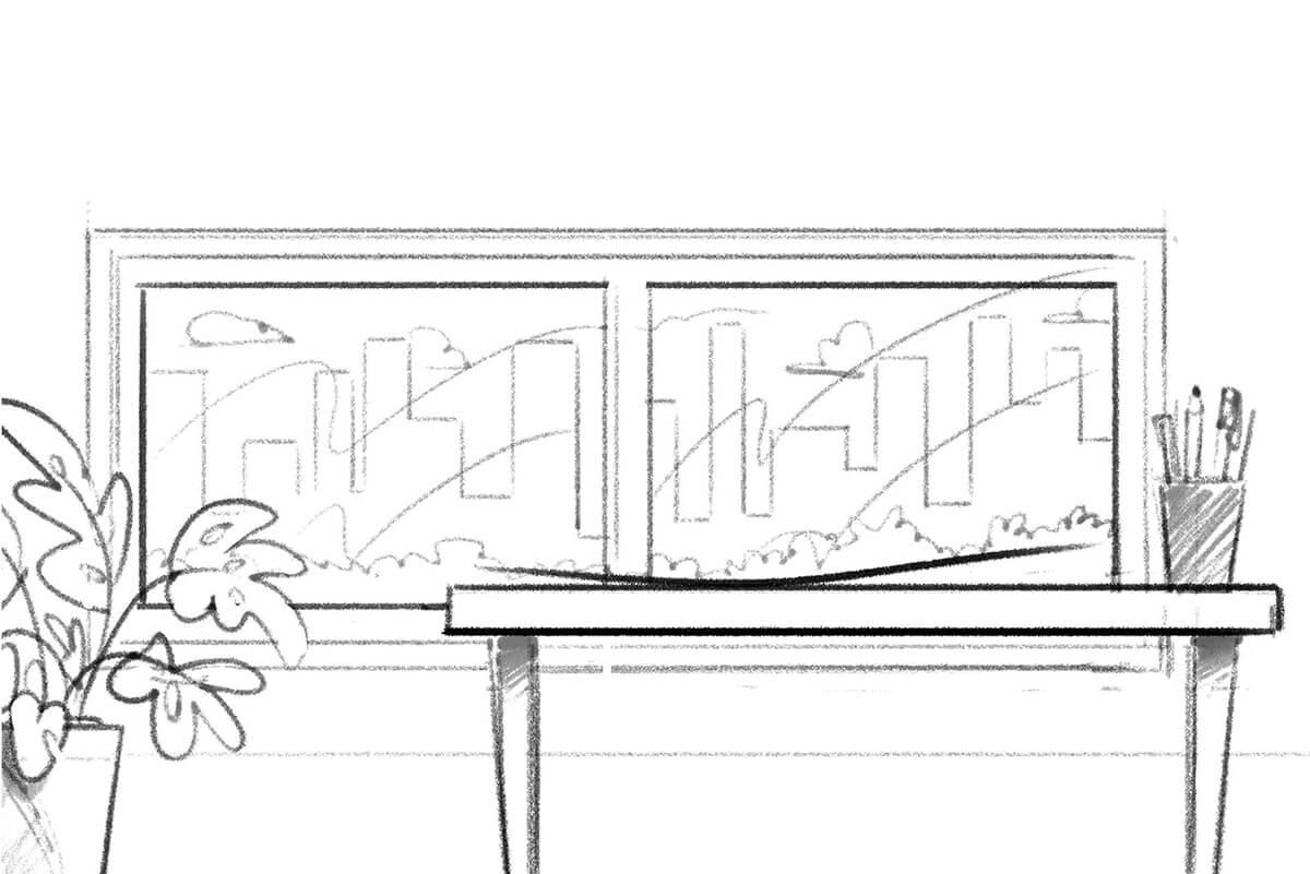 Storyboard 5 Alpac