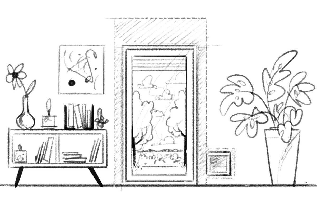 Storyboard 1 Alpac