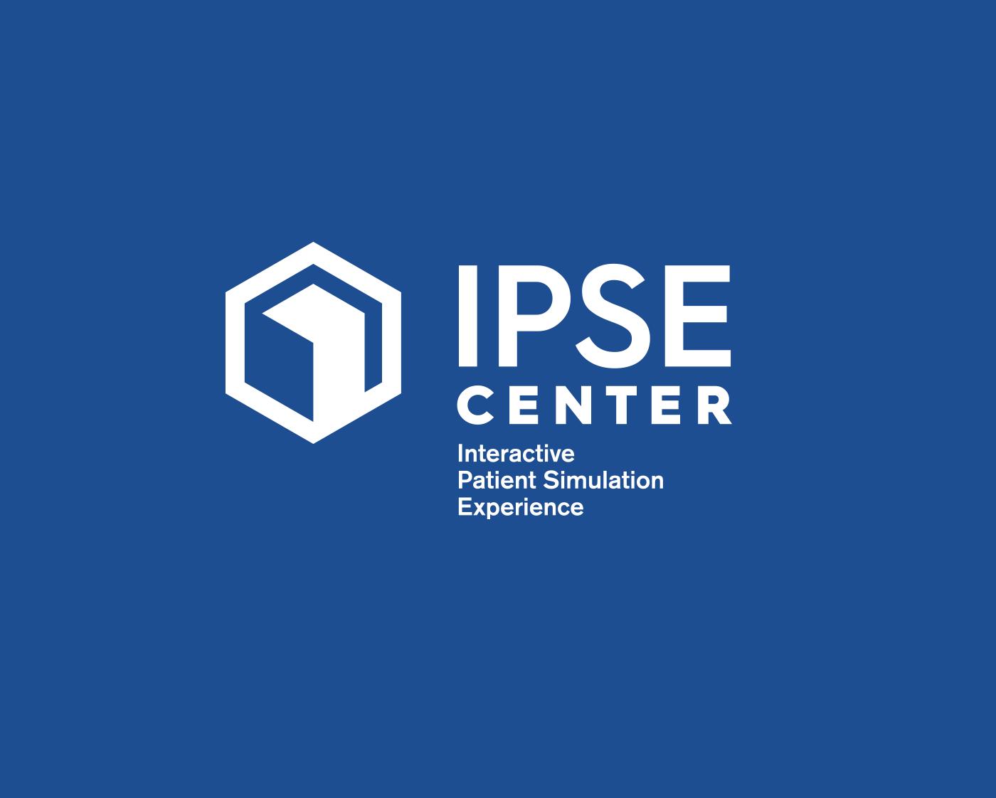 Ipse Center per la fondazione Gemelli